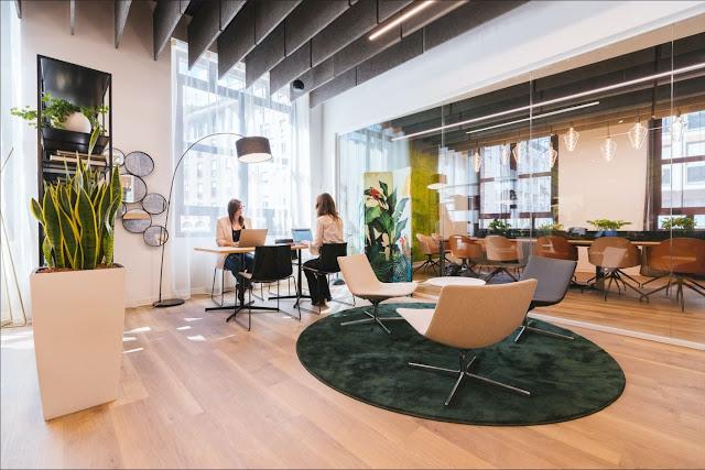 Ketahui Alamat Sewa Virtual Office Berpengalaman