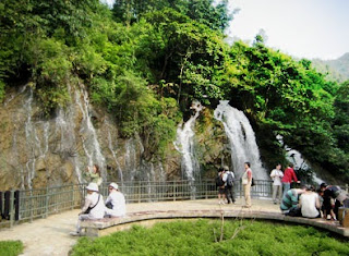 TOUR BĂC NINH SAPA