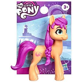 My Little Pony Movie Friends Sunny Starscout G5 Pony