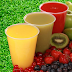 Discuss about juices and fruit juices?