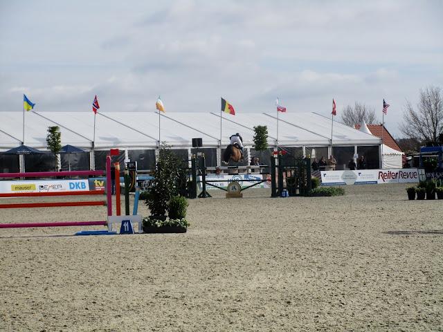 horses and dreams hagen atw deutschland