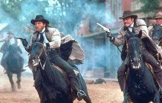 ulasan film the long riders