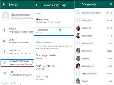 Search-favorite-chats-in-whatsapp