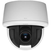 Canon VB-R13 Series Driver Download Windows