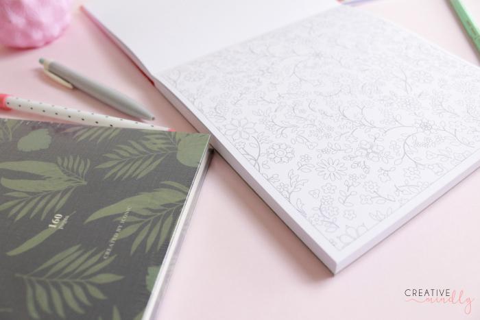 cuaderno_colorear