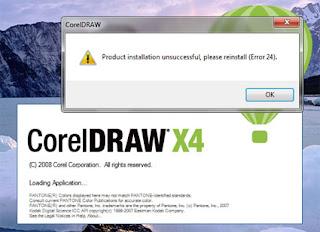 cara-mengatasi-dan-perbaiki-error-24-pada-Corel-Draw-X4