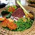 Inilah Alasan Orang Indonesia Suka Makanan Tradisional