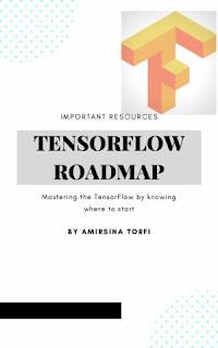 TensorFlow Roadmap
