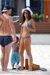 Nina-Dobrev-in-Bikini-5+sexycelebs.in.jpg