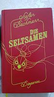 https://www.diogenes.ch/leser/titel/stefan-bachmann/die-seltsamen-9783257604245.html