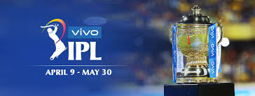 How to watch IPL 2021 free