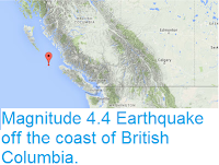 http://sciencythoughts.blogspot.co.uk/2015/10/magnitude-44-earthquake-off-coast-of.html
