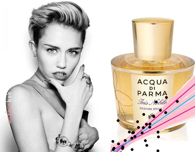 unlulerin-kokulari-unluler-hangi-ne-parfumu-kullaniyor_Miley_Cyrus-perfume