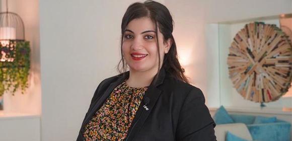 Ziba Gull Pakistani TikTok Star Viral Scandal video