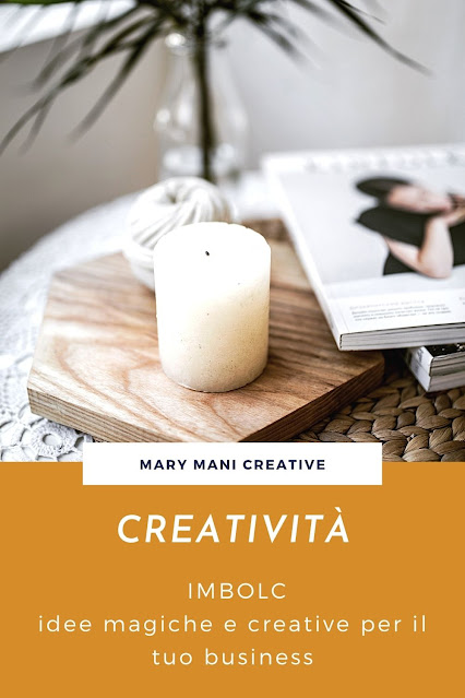imbolc-idee-magiche-e-creative-per-il-business