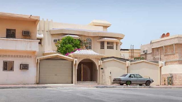 Barbers, Home Tutors, Beauticians, Sales Man, Gas Sales man banned from entering homes - Saudi-ExpatriatesCom
