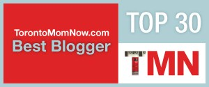 Top 30 Bloggers
