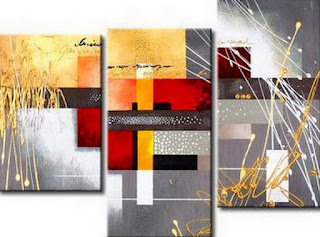 diseños-cuadros-modernos-faciles-de-hacer