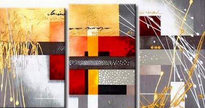 Cuadros modernos pinturas y dibujos bonitos dise os de for Cuadros bonitos y modernos