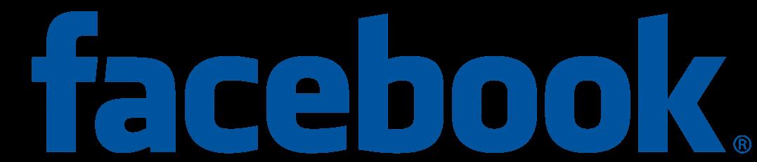 Logo de FaceBook png - Imagui