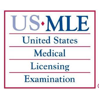 ABD'de Doktorluk-USMLE