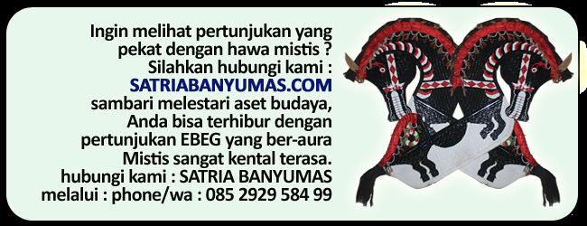 http://www.satriabanyumas.com