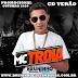 MC TROIA PROMOCIONAL OUTUBRO 2020 CD VERÃO