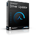 Ashampoo Driver Updater 1.1.0.22990 (x64) Full + Crack