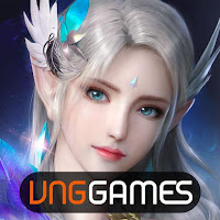 Perfect World VNG Mod Apk