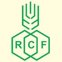 RCFL Recruitment 2017 05 Engineer-Boiler Proficiency Posts