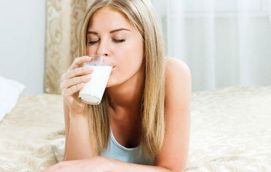 merk susu untuk meninggikan badan, susu kalsium penambah tinggi badan, susu penambah tinggi badan, susu untuk menambah tinggi badan dengan cepat