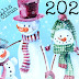 YENİ YIL MESAJLARI 2020