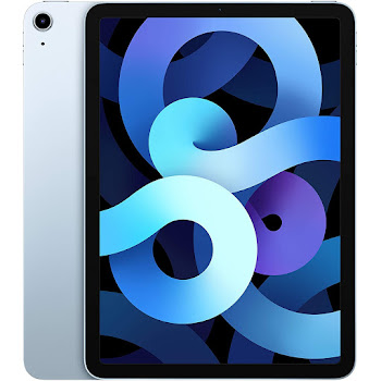Apple iPad Air (2020) 256 GB