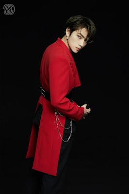 Xiaojun Profile And Details