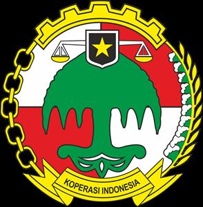 SEJARAH KOPERASI INDONESIA