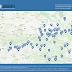 معد خريطة الإٍسلام السياسي في النمسا: نتعرض لتهديدات
