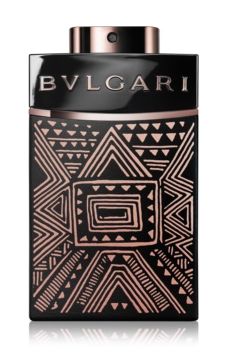 Bvlgari-Notino.ro