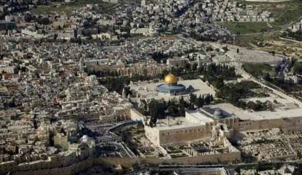Syadad bin 'Ad, 300 Tahun Membangun Surga di Dunia