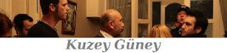 Ver Kuzey Guney online hablado en español