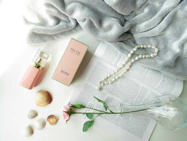 saveonbeautyblog_hugo_boss_ma_vie_pour_femme_edp_recenzia