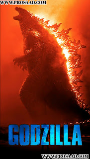 Godzilla 2014 full Movie in Hindi 720p Download