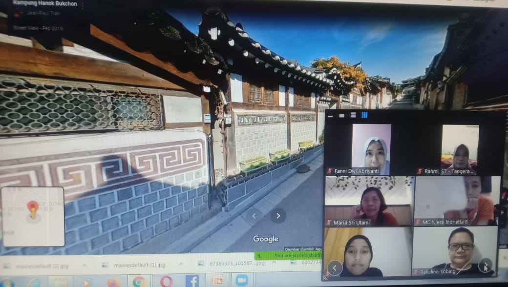 virtual-tour-korea-selatan