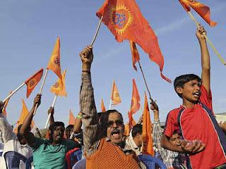 change-in-hindu-religion
