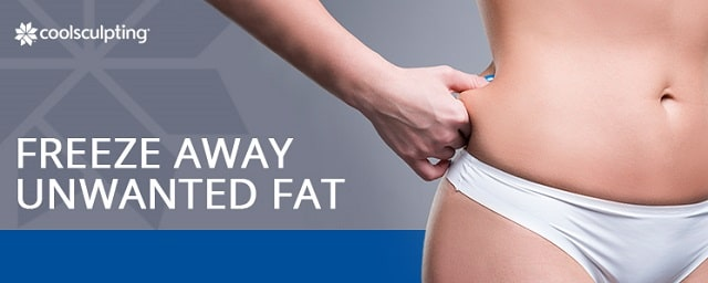 benefits risks coolsculpting freeze fat cells