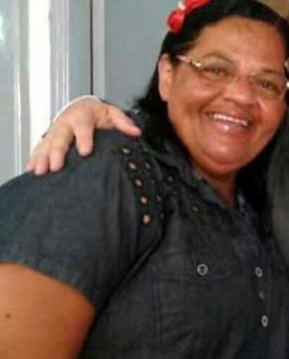 Missionaria da Assembleia de Deus missão morre de Covid-19 em Oeiras do Piauí