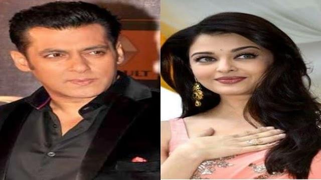Hum Dil De Chuke Sanam full movie Download - Review - Songs