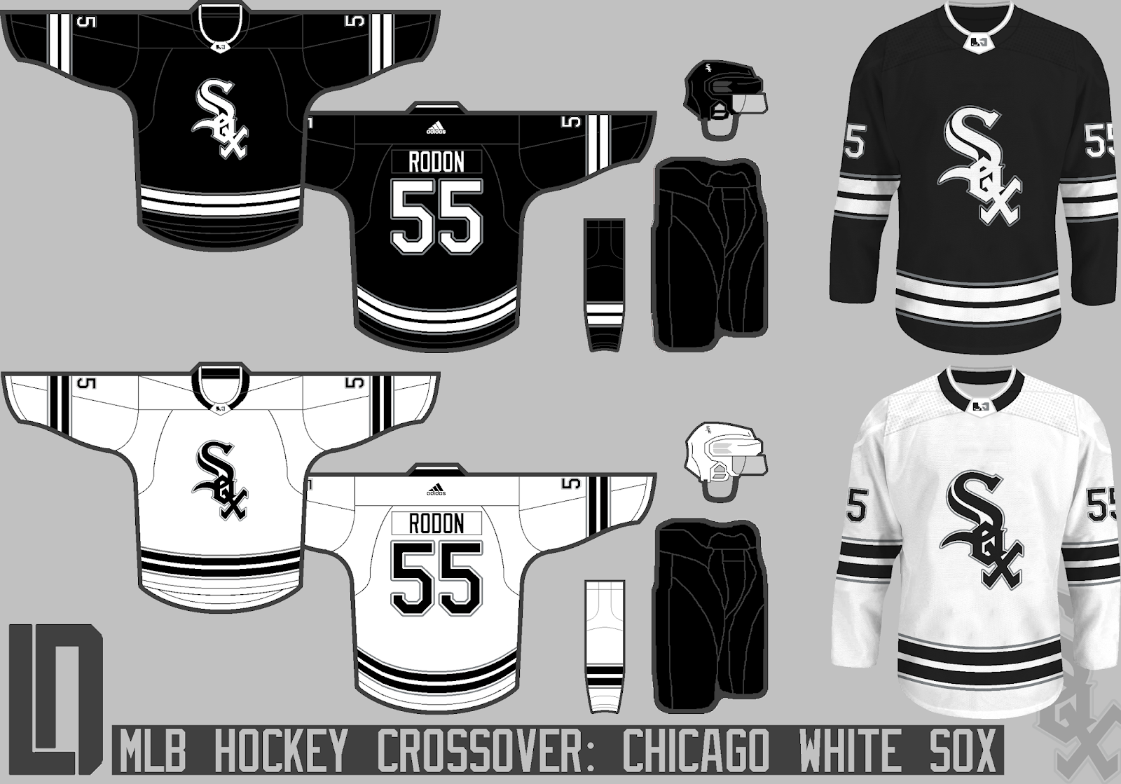 Chicago+White+Sox+Concept.png