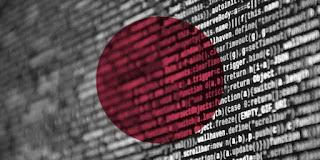 منصة Bitpoint اليابانية تتعرض لاختراق وتخسر 32 مليون دولار