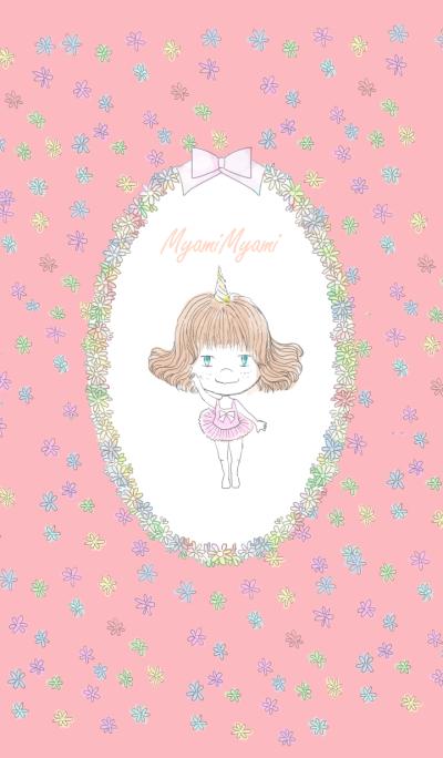 MyamiMyami
