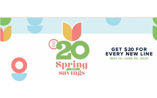 consumer-cellular-spring-into-savings-offer